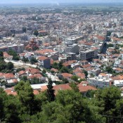 Οι αρχαιολογικές ανασκαφές στο Nομό Σερρών