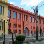 Εγκρίθηκε η οριστική μελέτη αποκατάστασης της Μπενάκειου Βιβλιοθήκης