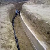 Θα συνεχιστούν οι ανασκαφές στην Αμφίπολη;