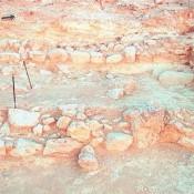 Προσεγγίσεις στη νησιωτική αρχαιολογία
