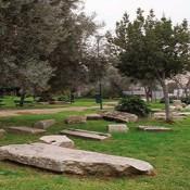 Τεκμήρια και ιστορικές μαρτυρίες για την Ακαδημία Πλάτωνος