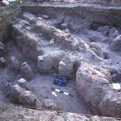 Σημαντικά προϊστορικά ευρήματα στη Μαγούλα Μπελίτσι