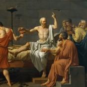 Εκδήλωση με θέμα τη Δίκη του Σωκράτη