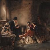 Eπαναπροσέγγιση της Ιστορίας, των προβλημάτων και των μεθόδων της