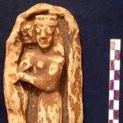 Σωστικές ανασκαφές στην Π.Ο.Τ.Α. Ρωμανού 2007-2011 (Μέρος Γ΄)