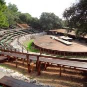 Επιτακτική ανάγκη η δημιουργία αρχαιολογικού πάρκου στο Πυθαγόρειο