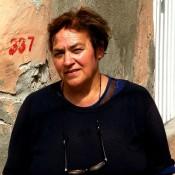 Ομότιμη καθηγήτρια του Πανεπιστημίου Κρήτης, η Ίρις Τζαχίλη