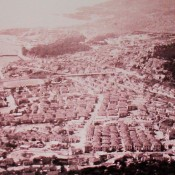 Ιστορικοί τόποι τρεις προσφυγικοί συνοικισμοί της Καβάλας