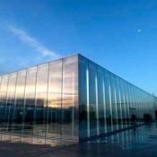 Εγκαινιάστηκε το νέο μουσείο Λούβρο-Λανς
