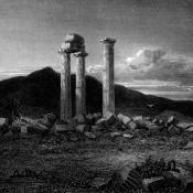 Σύσκεψη για την ανάδειξη της αρχαίας κληρονομιάς της Νεμέας