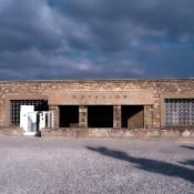 «Όχι» στο χαρακτηρισμό ως μνημείου του παλαιού μουσείου της Ακρόπολης
