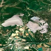 Εγκρίθηκε η μελέτη περιβαλλοντικών επιπτώσεων για τα χρυσωρυχεία στο Πέραμα Έβρου