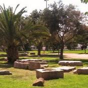 Σε καλό δρόμο το Μουσείο Αθηνών στην Ακαδημία Πλάτωνος