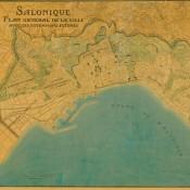 Ιστορίες της Θεσσαλονίκης μέσα από τα αρχεία της
