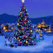 Το Πνεύμα των Χριστουγέννων… στη Βιβλιοθήκη του Ιδρύματος Ευγενίδου