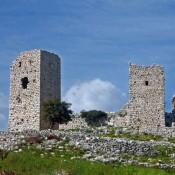 Mελέτες αποκατάστασης για δύο σημαντικά μνημεία της Κορινθίας