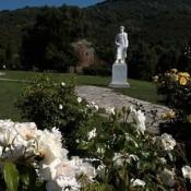 Ανάδειξη της πολιτιστικής κληρονομιάς του δήμου Αριστοτέλη