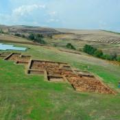 Η προϊστορία του Αιγαίου μέσα από τις Αιγαιακές Διαλέξεις