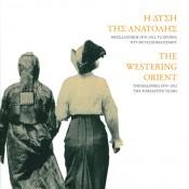 «Η Δύση της Ανατολής. Θεσσαλονίκη 1870-1912»