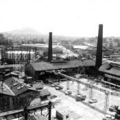 Ανοίγει το Βιομηχανικό Μουσείο Φωταερίου
