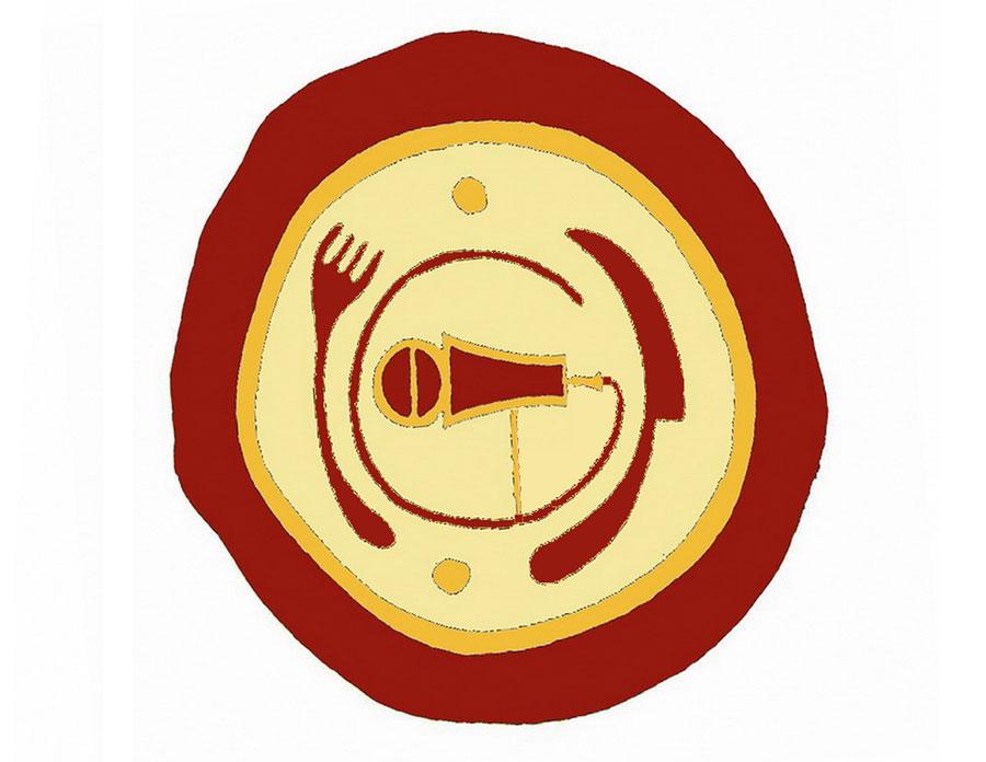 To 2o Συμπόσιο Ελληνικής Γαστρονομίας με τίτλο «Φαγητό, Μνήμη και Ταυτότητα στην Ελλάδα και στην Ελληνική Διασπορά» θα πραγματοποιηθεί στο Αμάρι.