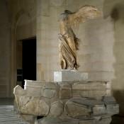 Συγκεντρώθηκε το ένα εκατ. ευρώ για την αποκατάσταση της Νίκης της Σαμοθράκης