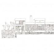 Άρης Κωνσταντινίδης: ο Αρχιτέκτονας του Μουσείου Ιωαννίνων
