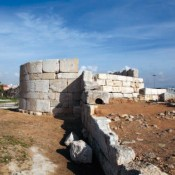 Εγκρίθηκε η μουσειολογική μελέτη του Αρχαιολογικού–Θεματικού Μουσείου Πειραιά