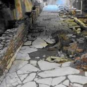 Συγκροτήθηκε ομάδα εργασίας γιατις αρχαιότητες του Μετρό Θεσσαλονίκης