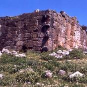 Ιερά και λατρεία των θεών στα Τρίκαλα κατά την αρχαιότητα