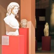 Προγράμματα για μαθητές στο Αρχαιολογικό Μουσείο Βέροιας