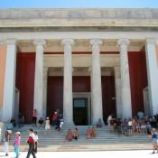 Αύξηση των επισκεπτών σε μουσεία και αρχαιολογικούς χώρους τον Νοέμβριο