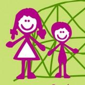 «Τα παιδιά εξερευνούν το μουσείο στο Γκάζι»