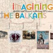 Έκθεση της UNESCO για τα Βαλκάνια, στη Σλοβενία