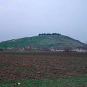 Ένα αρχαιολογικό «ταξίδι» στην περιοχή της Καρδίτσας