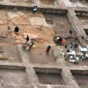 Ποιος αποφασίζει για την τύχη των μνημείων στην Ελλάδα;