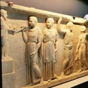 Ενώνονται ξανά μετά από 2.000 χρόνια