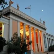 Οι δράσεις των σημαντικότερων ελληνικών αρχαιολογικών μουσείων το 2014