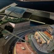Ελληνικά έργα στο νέο Μουσείο Πολιτισμών της Ευρώπης και της Μεσογείου