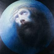 Σπουδαία έργα του Παρθένη «κρύβονται» σε δύο εκκλησίες στην Αττική