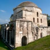 Μαθητές στα ίχνη της ιστορικής πορείας της πόλης των Σερρών