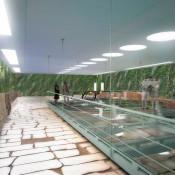 Αναβολή για τις αρχαιότητες στο σταθμό Βενιζέλου