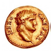 Οι οικονομικές κρίσεις, ένα φαινόμενο με ιστορία (Μέρος Γ΄)