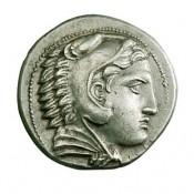 Οι οικονομικές κρίσεις, ένα φαινόμενο με ιστορία (Μέρος Δ΄)