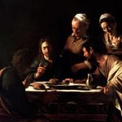 Στο Ζάγκρεμπ θα μεταφερθεί τo «Δείπνο στους Εμμαούς»