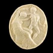 Η δολοφονία της Κλυταιμνήστρας στο Αρχαιολογικό Μουσείο Ιωαννίνων