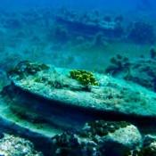 Ζάκυνθος: Από τον Σεπτέμβριο οι έρευνες για τα αρχαιολογικά ευρήματα στον κόλπο Αλυκανά