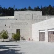 Ανοδικά κινήθηκαν οι επισκέπτες σε μουσεία και αρχαιολογικούς χώρους