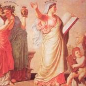 Παγκόσμιο Συνέδριο Φιλοσοφίας στην Ελλάδα