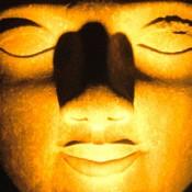 Η Μυστική Παράδοση της Αιγύπτου: Μαγεία, Θεουργία, Ερμητισμός